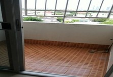 For Rent Apartment Complex 1 rooms in Mueang Nonthaburi, Nonthaburi, Thailand