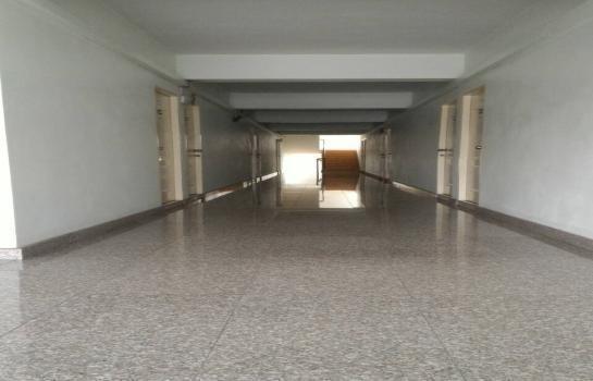 ให้เช่า อพาร์ทเม้นท์ทั้งตึก 1 ห้อง เมืองนนทบุรี นนทบุรี | Ref. TH-SEQEWGXI