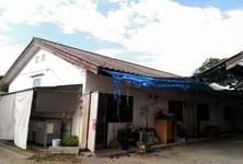 Продажа: Жилое здание 6 комнат в районе Mueang Chiang Mai, Chiang Mai, Таиланд