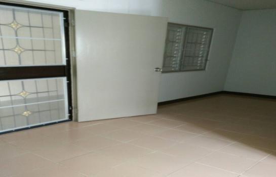 For Rent Apartment Complex 1 rooms in Mueang Samut Prakan, Samut Prakan, Thailand | Ref. TH-IOZZLRPF