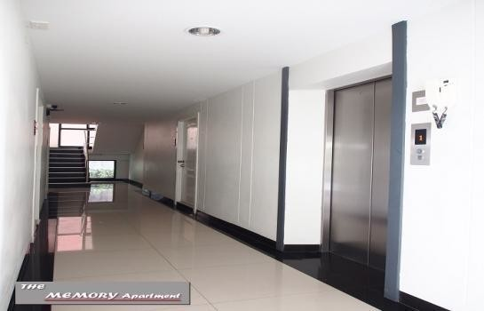 For Sale Apartment Complex 48 rooms in Chatuchak, Bangkok, Thailand   Ref. TH-BEURQGHQ