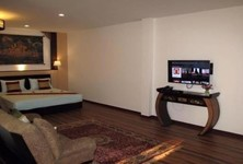For Sale Apartment Complex 10 rooms in Prawet, Bangkok, Thailand