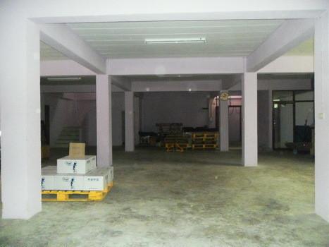 For Sale Warehouse 68 sqwa in Bang Khun Thian, Bangkok, Thailand | Ref. TH-IUJCUWII