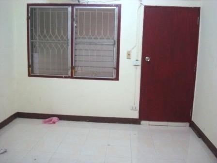 ขาย อพาร์ทเม้นท์ทั้งตึก 42 ห้อง คลองหลวง ปทุมธานี | Ref. TH-NUBHOEPY