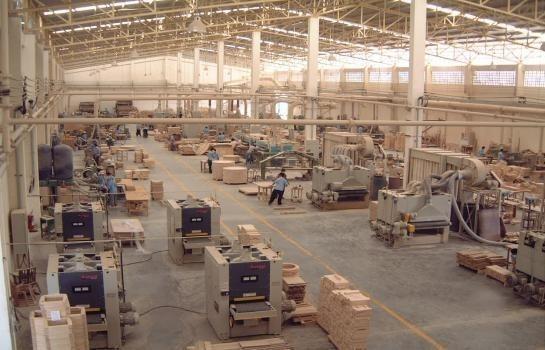 For Sale Warehouse 8,340 sqm in Bang Khun Thian, Bangkok, Thailand | Ref. TH-NOCTXMUV