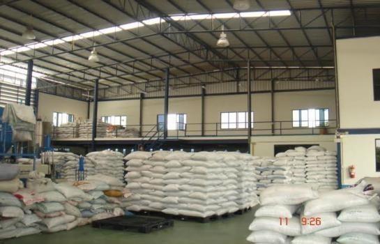 For Sale or Rent Warehouse 1,100 sqm in Krathum Baen, Samut Sakhon, Thailand   Ref. TH-HNVHXGZJ
