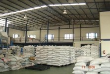 For Sale or Rent Warehouse 1,100 sqm in Krathum Baen, Samut Sakhon, Thailand