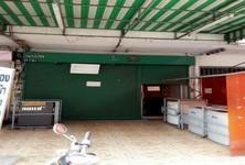 For Sale 8 Beds Shophouse in Bang Kruai, Nonthaburi, Thailand