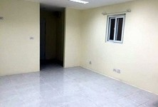 For Rent Office 28 sqm in Uthai, Phra Nakhon Si Ayutthaya, Thailand