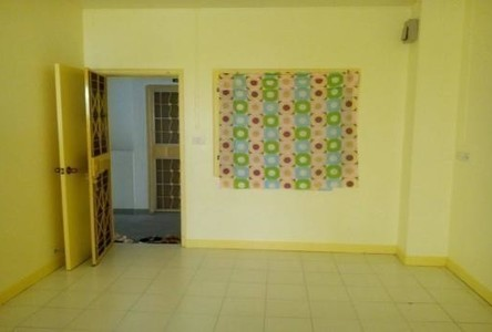 For Sale Apartment Complex 1 rooms in Bang Bua Thong, Nonthaburi, Thailand
