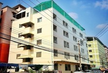 For Sale Apartment Complex 75 rooms in Khlong Luang, Pathum Thani, Thailand