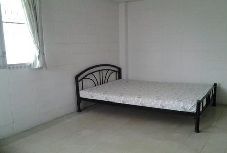 For Rent Apartment Complex 1 rooms in Chatuchak, Bangkok, Thailand