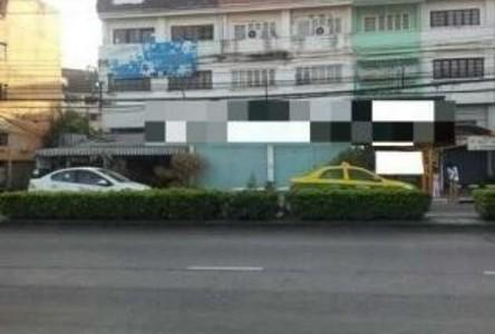 For Sale 4 Beds Shophouse in Min Buri, Bangkok, Thailand
