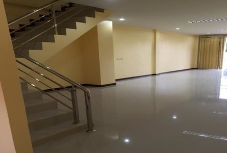 For Sale 2 Beds Shophouse in Na Yong, Trang, Thailand