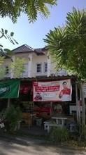 Located in the same area - Mueang Lamphun, Lamphun