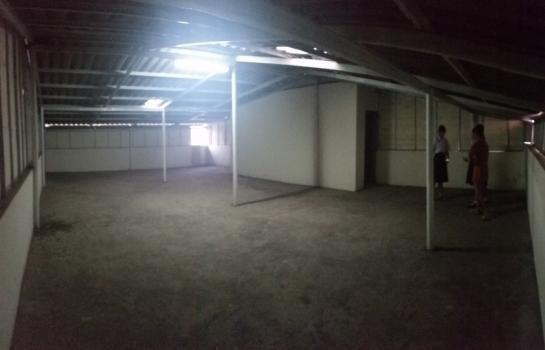 ขาย หรือ เช่า อาคารพาณิชย์ 6 ห้องนอน เมืองปราจีนบุรี ปราจีนบุรี | Ref. TH-CCJDNIXW