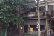 Продажа: Офис с 4 спальнями в районе Phra Khanong, Bangkok, Таиланд