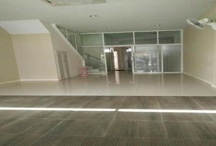 Продажа: Офис с 4 спальнями в районе Bueng Kum, Bangkok, Таиланд