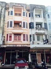 Located in the same area - Mueang Phuket, Phuket