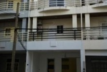 For Sale or Rent 3 Beds Shophouse in Wang Thonglang, Bangkok, Thailand