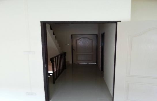 For Sale or Rent 4 Beds Shophouse in Mueang Nonthaburi, Nonthaburi, Thailand | Ref. TH-UVXZKWAG