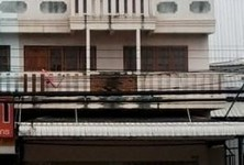 For Sale or Rent 4 Beds Shophouse in Mueang Chiang Mai, Chiang Mai, Thailand