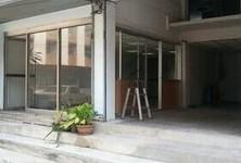For Sale or Rent Shophouse 480 sqm in Bang Kapi, Bangkok, Thailand