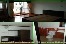 For Sale 6 Beds Shophouse in Mueang Phitsanulok, Phitsanulok, Thailand