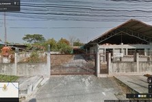 For Sale Warehouse 178 sqwa in Mueang Kamphaeng Phet, Kamphaeng Phet, Thailand