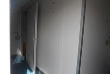 Продажа: Офис с 2 спальнями в районе Phasi Charoen, Bangkok, Таиланд