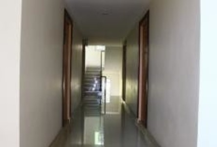For Sale Apartment Complex 40 rooms in Phutthamonthon, Nakhon Pathom, Thailand