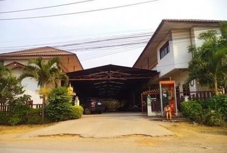 Продажа: Жилое здание 39 комнат в районе Mueang Nakhon Ratchasima, Nakhon Ratchasima, Таиланд
