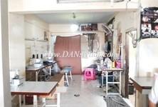 For Sale Shophouse 16 sqwa in Bang Khen, Bangkok, Thailand
