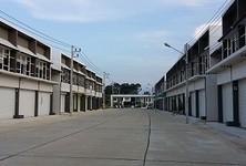 Продажа или аренда: Шопхаус с 2 спальнями в районе Thung Song, Nakhon Si Thammarat, Таиланд