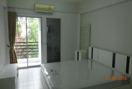 For Rent Apartment Complex 50 rooms in Chatuchak, Bangkok, Thailand