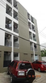 For Rent Apartment Complex 50 rooms in Chatuchak, Bangkok, Thailand | Ref. TH-SMKRPJDM