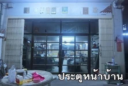 For Sale 5 Beds Shophouse in Bang Bon, Bangkok, Thailand