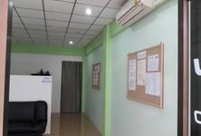 ให้เช่า อาคารพาณิชย์ 4 ห้องนอน เมืองราชบุรี ราชบุรี