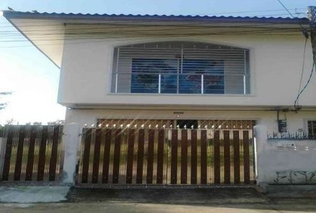 For Sale 2 Beds Shophouse in Singhanakhon, Songkhla, Thailand