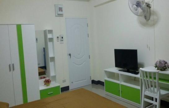 Продажа: Шопхаус с 72 спальнями в районе Mueang Lampang, Lampang, Таиланд   Ref. TH-USEOKKNE