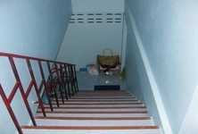 For Sale 2 Beds Shophouse in Mueang Lop Buri, Lopburi, Thailand