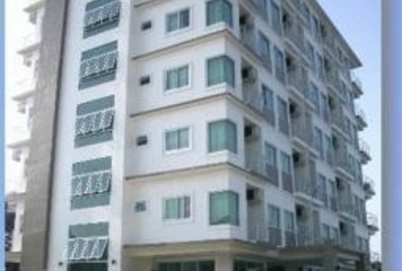 For Rent Apartment Complex 35 sqm in Mueang Rayong, Rayong, Thailand