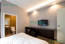 For Sale Apartment Complex 46 rooms in Chatuchak, Bangkok, Thailand
