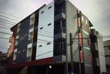 В аренду: Жилое здание 99 кв.ва. в районе Mueang Phuket, Phuket, Таиланд