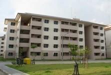 ขาย หรือ เช่า อพาร์ทเม้นท์ทั้งตึก 1 ห้อง สามพราน นครปฐม