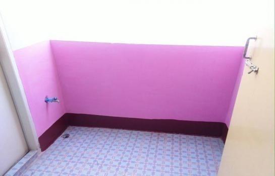 ขาย อพาร์ทเม้นท์ทั้งตึก 82 ห้อง คลองหลวง ปทุมธานี | Ref. TH-HQXSWXWL