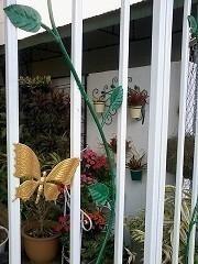 Продажа: Шопхаус с 3 спальнями в районе San Kamphaeng, Chiang Mai, Таиланд | Ref. TH-XFJDSCYB