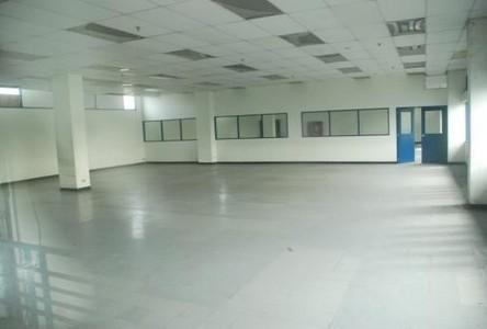 For Rent Warehouse 2,816.27 sqm in Bang Khun Thian, Bangkok, Thailand