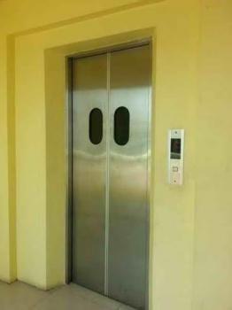 ขาย อพาร์ทเม้นท์ทั้งตึก 44 ห้อง ดินแดง กรุงเทพฯ   Ref. TH-QJTVGFBJ