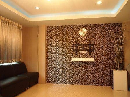 Продажа: Офис с 5 спальнями в районе Bang Bon, Bangkok, Таиланд | Ref. TH-VFDRDZSA